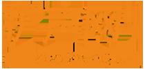 扩声网logo